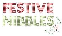 Festive Nibbles